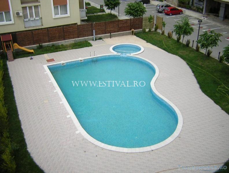 poza hotel SEJUR BULGARIA SUNNY BEACH HOTEL FORUM 4*       6_hoteluri_7691355_hotel-forum-sunny-beach-bulgaria-sejur-ieftin-all-inclusive--5-.jpg