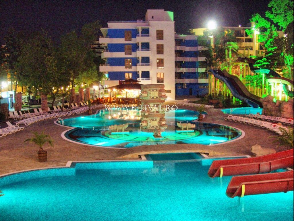 poza hotel OFERTA VARA 2021 SUNNY BEACH - HOTEL KUBAN 4*      6_hoteluri_8174746_hotel-kuban-sunny-beach-bulgaria-estival.ro--6-.jpg