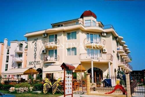 poza hotel BULGARIA 2019 HOTEL MARGARITA 3* KRANEVO 6_hoteluri_8551499_bulgaria-kranevo-hotel-margarita.jpg
