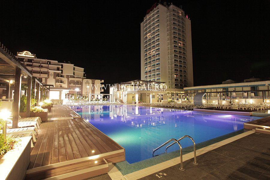 poza hotel OFERTA BULGARIA SUNNY BEACH - HOTEL BURGAS BEACH 4*       6_hoteluri_9211933_hotel-bourgas-beach-sunny-beach-bulgaria-hotel-burgas-beach-sunny-beach--1-.jpg