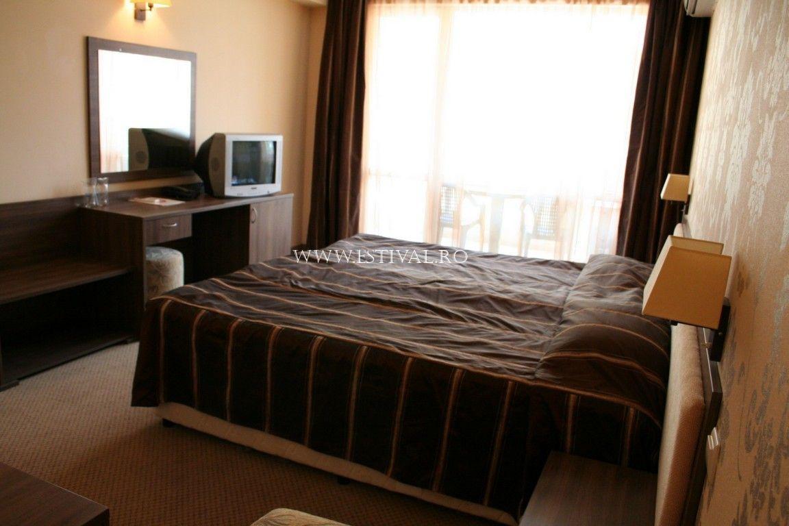 poza hotel SEJUR BULGARIA SUNNY BEACH HOTEL FORUM 4*       6_hoteluri_9409225_hotel-forum-sunny-beach-bulgaria-sejur-ieftin-all-inclusive--9-.jpg