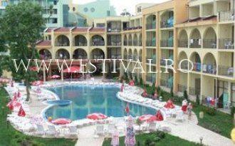 poza hotel SUPER OFERTA HOTEL YAVOR  PALACE 4*  / SUNNY BEACH 6_hoteluri_9900220_bulgaria-sunny-beach--hotel-yavor-palace.jpeg