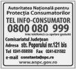 10_contact_5739649_opc.jpg