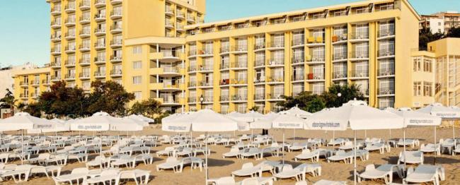 CAZARE BULGARIA 2020 HOTEL GRIFID MAREA 4*(EX SENTIDO) 10_hoteluri_1047729_csm_bg_var_sentido_golden_star_7knaooe_00081_04b7c19943.jpg