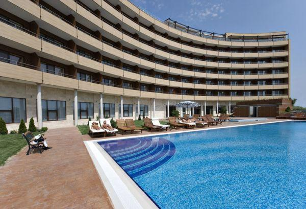 1 MAI 2020 BULGARIA GRAND HOTEL POMORIE 5* 10_hoteluri_1074049_bulgaria-grand-hotel-pomorie-balneohotel-pomorie--118-.jpg