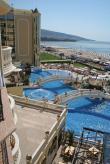 HOTEL VICTORIA PALACE  RESIDENCE 5*  SUNNY BEACH 10_hoteluri_1160272_hotel-victoria-palace-residence-sunny-beach-all-inclusive-bulgaria--17-.jpg