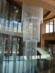 CAZARE BULGARIA HOTEL LTI DOLCE VITA SUNSHINE RESORT 4*++   NISIPURILE DE AUR 10_hoteluri_1393972_hotel-riu-dolce-vita--nisipurile-de-aur-golden-sands-bulgaria-all-inclusive--183-.jpg