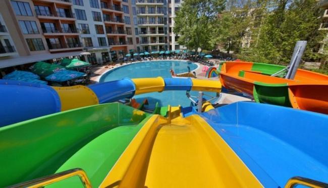 CAZARE BULGARIA 2020 HOTEL PRESTIGE DELUXE AQUAPARK CLUB 4* 10_hoteluri_1511870_sejur-prestige-deluxe-hotel-aquapark-club--all-inclusive-gamma-touristisc.jpg