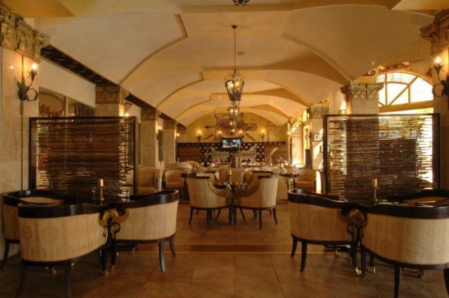 HOTEL VICTORIA PALACE  RESIDENCE 5*  SUNNY BEACH 10_hoteluri_1556047_hotel-victoria-palace-residence-sunny-beach-all-inclusive-bulgaria--1-.jpg