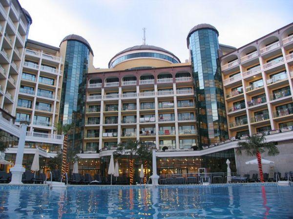 VACANTA SUNNY BEACH ALL INCLUSIVE HOTEL PLANETA 5* & AQUA PARK 10_hoteluri_1595443_bulgaria-hotel-planeta-sunny-beach--2-.jpg