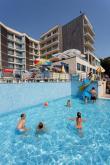 OFERTA ALL INCLUSIVE BULGARIA  HOTEL SLAVEY 4* NISIPURILE DE AUR 10_hoteluri_1724040_bulgaria-hotel-slavey-golden-sands-nisipurile-de-aur-estival.ro.jpg