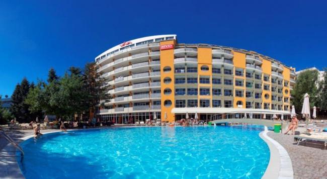 PASTE BULGARIA HOTEL  HDV VIVA CLUB 4* 10_hoteluri_1765416_golden-sands-hotel-hvd-club-viva-nisipurile-de-aur-bulgaria-all-inclusive--16-.jpg