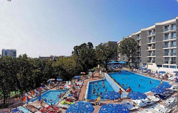 OFERTA ALL INCLUSIVE BULGARIA  HOTEL SLAVEY 4* NISIPURILE DE AUR 10_hoteluri_1818195_bulgaria-hotel-slavey-golden-sands-nisipurile-de-aur-estival.ro--2-.jpg