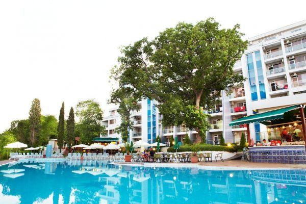 APART HOTEL GREEN PARK 3*+ OFERTA ALL INCLUSIVE 10_hoteluri_1919230_bulgaria-golden-sands-hotel-green-park-nisipurile-de-aur--21-.jpg