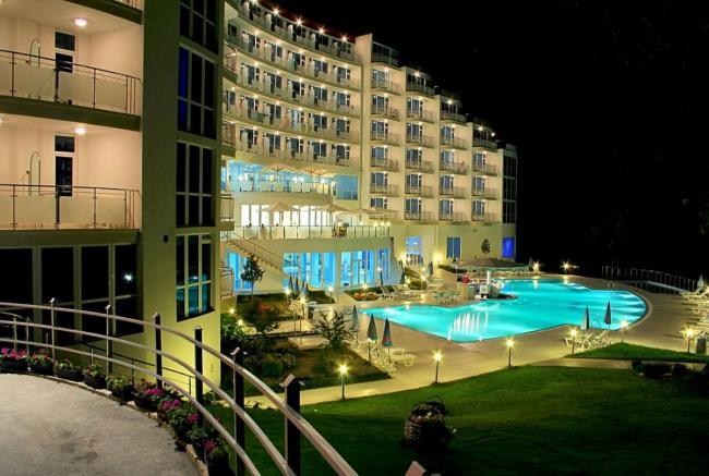 PASTE BULGARIA 2020 HOTEL AQUA AZUR 4* 10_hoteluri_2291112_cazare-all-inclusive-bulgaria-sfantul-constantin-si-elena-hotel-aqua-azur-sveti-konstantin-bulgaria-estival.ro--18-.jpg