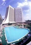 VARA BULGARIA 2019 HOTEL DOBRUDJA  3*  ALBENA 10_hoteluri_2663217_all-inclusive-hotel-dobrudja-albena-bulgaria.jpg