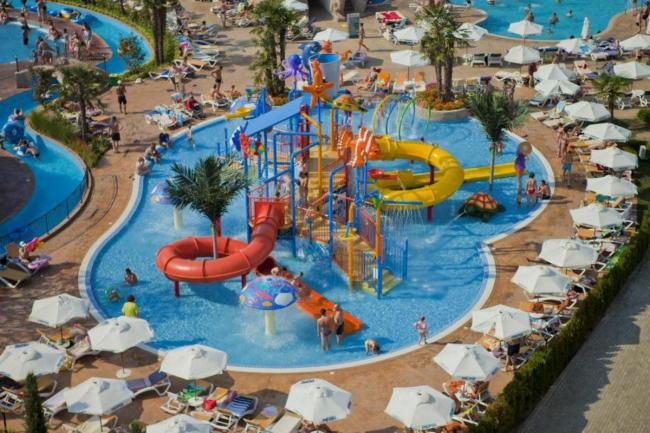 CAZARE BULGARIA 2020 HOTEL DIT CLUB EVRIKA BEACH  4*+ 10_hoteluri_3177646_dit-evrika-beach-club-sunny-beach-bulgaria--88-.jpg