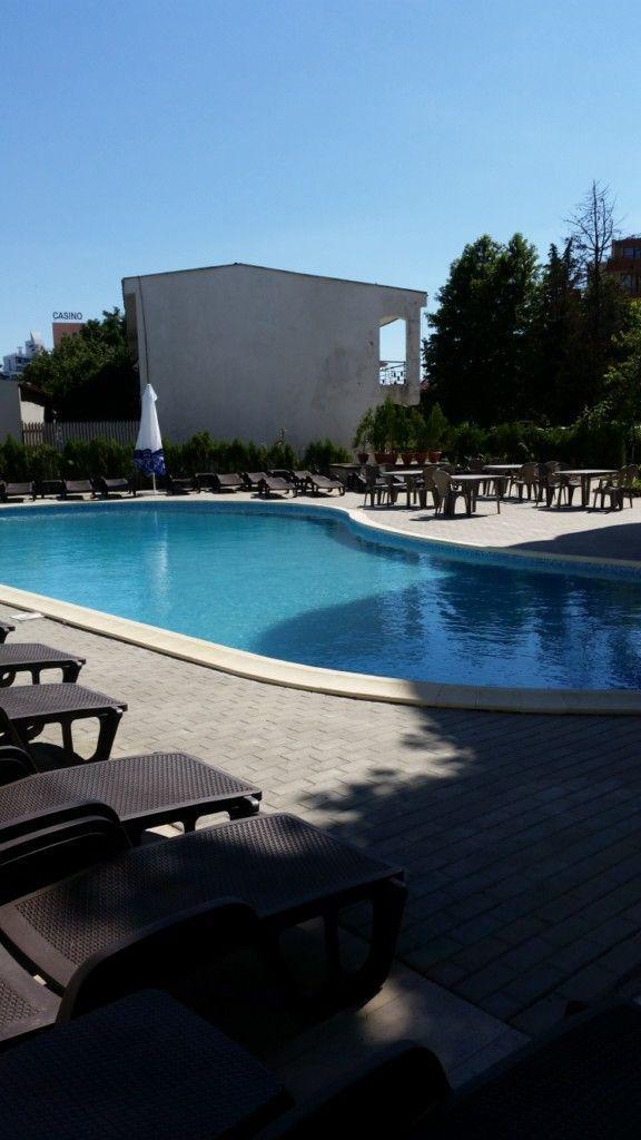 OFERTA SPECIALA BULGARIA HOTEL VILLA MARE (EX IGLIKA)  4* 10_hoteluri_322294_hotel-villa-mare-bulgaria-sunny-beach-hotel-iglika--4-.jpg
