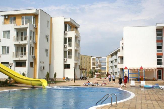 CAZARE BULGARIA 2020 HOTEL NESSEBAR FORT CLUB 4*/ORCHID FORT GARDEN 4*/HOLIDAY FORT CLUB 4* 10_hoteluri_3229258_bulgaria-sunny-beach-hotel-nessebar-fort---holiday-fort-golf-club-estival.ro-gamma-touristic--19-.jpg