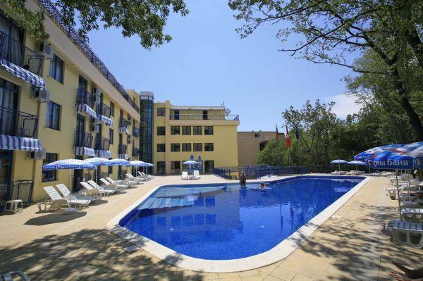 CAZARE BULGARIA 2018 HOTEL BLUE SKY 3*+  NISIPURILE DE AUR 10_hoteluri_3443950_cazare-all-inclusive-hotel-blue-sky-nisipurile-de-aur-golden-sands-bulgaria-estival.ro-gamma-touristic--13-.jpg