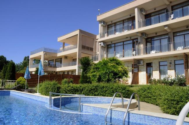 CAZARE BULGARIA 2020 HOTEL  BRIGANTINA 3* 10_hoteluri_3504833_bulgaria-hotel-brigantina-beach-nisipurile-de-aur--4-.jpg
