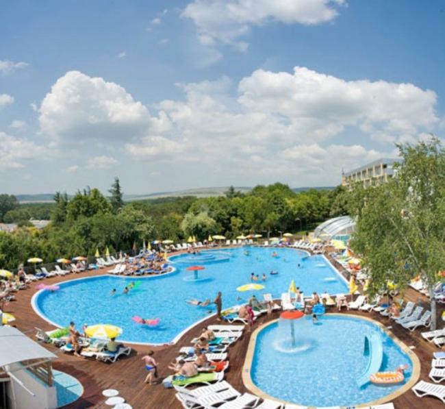 1 MAI BULGARIA H. PRIMASSOL RALITSA SUPERIOR GARDEN  3*+ ( FOST RALITSA SECTOR K 4*) 10_hoteluri_3535172_hotel-club-albena-primassol-ralitsa-superior-garden-aqua-club-fost-ralitsa-sector-k--ultra-all-inclusive--bulgaria--245-.jpg