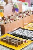 PASTE BULGARIA HOTEL  HDV VIVA CLUB 4* 10_hoteluri_3791207_golden-sands-hotel-hvd-club-viva-nisipurile-de-aur-bulgaria-all-inclusive--35-.jpg