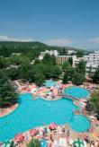HOTEL LAGUNA MARE 4* 10_hoteluri_3833514_sejur-all-inclusive-hotel-laguna-mare-albena-bulgaria--17-.jpg
