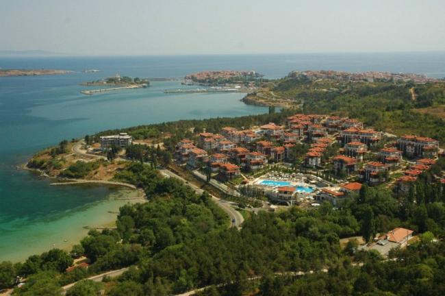 OFERTA SEJUR BULGARIA SANTA MARINA HOLIDAY VILLAGE  4* 10_hoteluri_4559104_holiday-village-santa-marina-sozopol-bulgaria-vacanta--19-.jpg