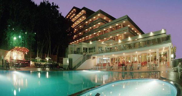 BULGARIA VARA 2019 NISIPURILE DE AUR HOTEL PLISKA 3* 10_hoteluri_4613877_bulgaria-hotel-pliska-golden-sands-plisca-nisipurile-de-aur-all-inclusive-ieftin--12-.jpg