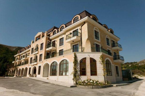 CAZARE BULGARIA 2019 VILLA ALLEGRA  3*+ 10_hoteluri_4911117_villa-vila-allegra--alegra-kavarna-bulgaria--44-.jpg
