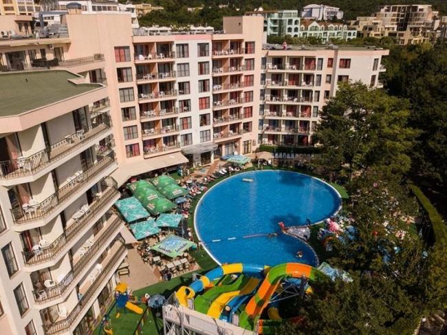 CAZARE BULGARIA 2020 PRESTIGE HOTEL & AQUA PARK 4* 10_hoteluri_4997329_prestige-hotel-and-aquapark-sejur-all-inclusive-golden-sands-estival--7-.jpg