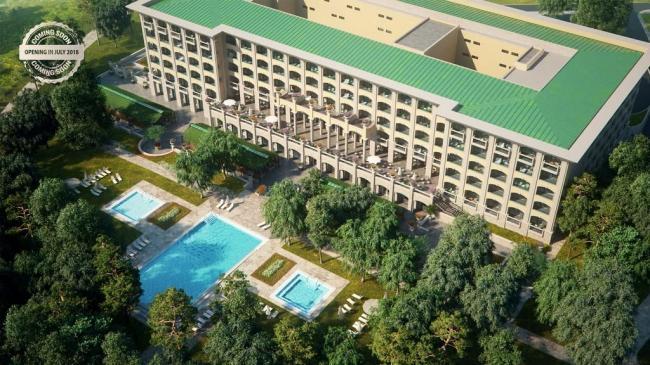 ZIUA NATIONALA HOTEL ASTOR GARDEN  5* 10_hoteluri_5222777_hotel-astor-garden-5-bulgaria-saint-constantin--4-.jpg