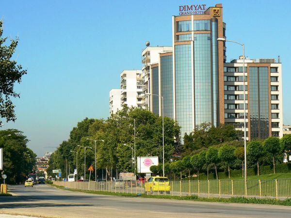 REVELION 2019 HOTEL ROSSLYN DIMYAT 5*/ VARNA 10_hoteluri_5355243_bulgaria-varna-grand-hotel-dimyat--25-.jpg