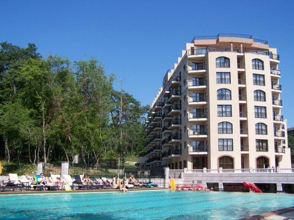 CAZARE BULGARIA HOTEL LTI DOLCE VITA SUNSHINE RESORT 4*++   NISIPURILE DE AUR 10_hoteluri_5885318_hotel-riu-dolce-vita--nisipurile-de-aur-golden-sands-bulgaria-all-inclusive--127-.jpg