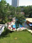 poza hotel OFERTA VARA SUNNY BEACH - HOTEL CLUB SUN PALACE 4*    10_hoteluri_6545925_hotel-sun-palace-sunny-beach-bulgaria-all-inclusive-ieftin-estival.ro--1-.jpg