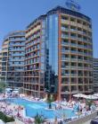 10_hoteluri_6553754_hotel-smartline-meridian-sunny-beach-bulgaria-all-inclusive-estival.ro--141-.jpg