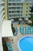poza hotel SUPER CAZARE SUNNY BEACH - HOTEL WELA 4*  10_hoteluri_6822835_bulgaria-hotel-wela-sunny-beach--7-.jpg