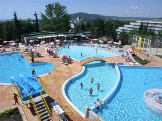 HOTEL .COM 3*+  ALBENA ALL INCLUSIVE 10_hoteluri_7086601_hotelcom-kom-albena-bulgaria--174-.jpg