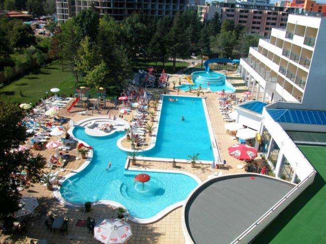 CAZARE BULGARIA 2020 HOTEL LAGUNA PARK AQUA CLUB 4* 10_hoteluri_7129551_hotel-laguna-park-sunny-beach-bulgaria-estival.ro--19-.jpg