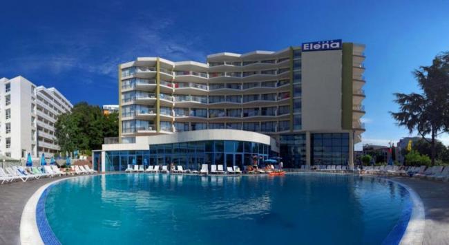 CAZARE BULGARIA 2020 HOTEL ELENA 4* 10_hoteluri_7216891_litoral-bulgaria-nisipurile-de-aur-hotel-elena-golden-sands-ultra-all-inclusive--11-.jpg