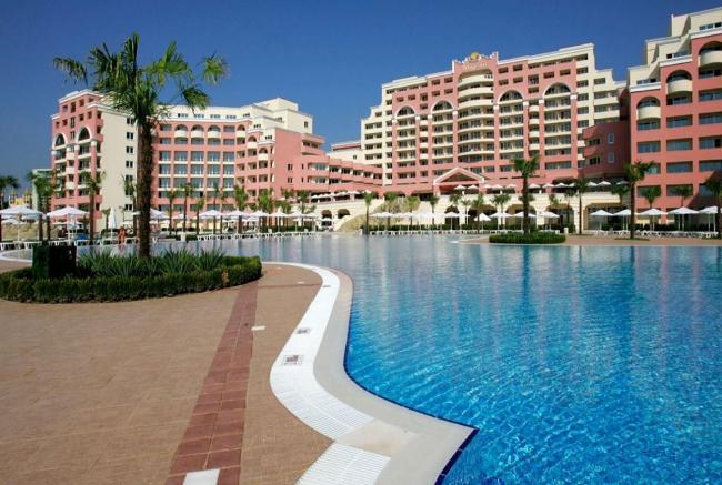 CAZARE BULGARIA 2020 HOTEL MAJESTIC  BEACH RESORT 4* 10_hoteluri_7220744_cazare-hotel-majestic-sunny-beach-bulgaria--70-.jpg
