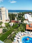 poza hotel OFERTA SPECIALA SUNNY BEACH - HOTEL ALBA 4*    10_hoteluri_7300143_cazare-hotel-alba-sunny-beach-bulgaria-all-inclusive--68-.jpg