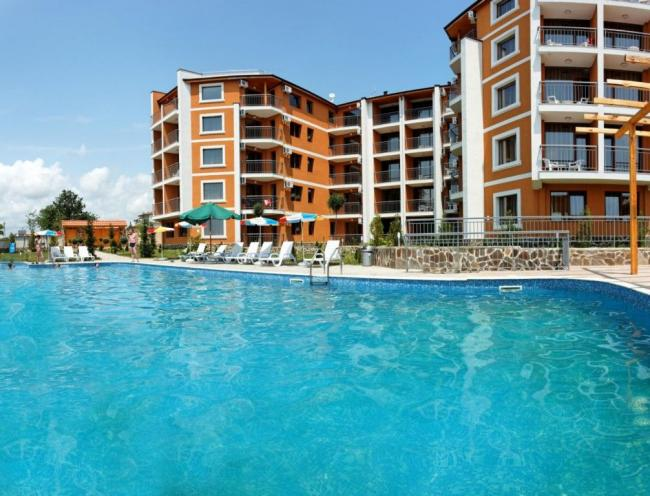 SEJUR BULGARIA ALL INCLUSIVE HOTEL VEMARA CLUB ( EX .CALIMERA ) 3* BYALA 10_hoteluri_7381473_hotel-vemara-club-byala-complex-calimera-beach-obzor-bulgaria-estival.ro--16-.jpg