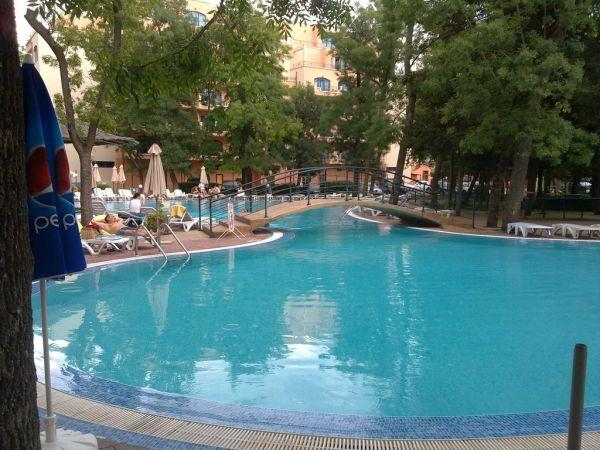 CAZARE BULGARIA 2020 HOTEL HDV CLUB BOR  4* 10_hoteluri_7500924_bulgaria-club-holiday-bor-sunny-beach--179-.jpg