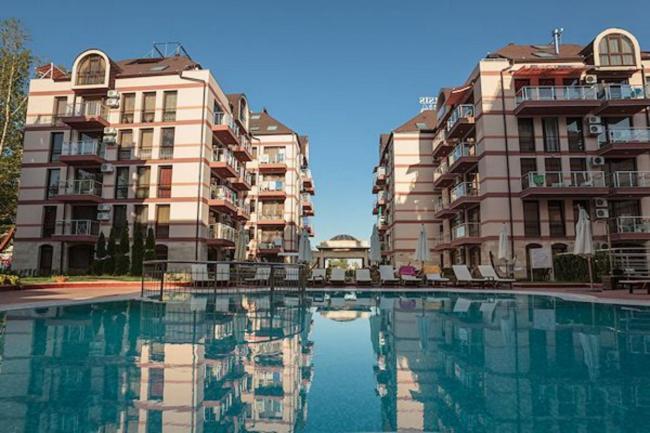 CAZARE BULGARIA 2020 HOTEL TARSIS CLUB & SPA 4* 10_hoteluri_7525250_hotel-mpm-tarsis-club---spa-sunny-beach-bulgaria--10-.jpg