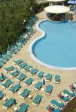 poza hotel SUPER CAZARE SUNNY BEACH - HOTEL WELA 4*  10_hoteluri_7615758_bulgaria-hotel-wela-sunny-beach--9-.jpg