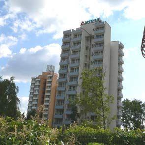 OFERTA NESSEBAR HOTEL ARSENAL 2* ALL INCLUSIVE IEFTIN 10_hoteluri_7808560_arsenal__nessebar--9-.jpg