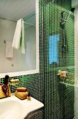 APART HOTEL GREEN PARK 3*+ OFERTA ALL INCLUSIVE 10_hoteluri_7936635_bulgaria-golden-sands-hotel-green-park-nisipurile-de-aur--12-.jpg