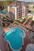 CAZARE BULGARIA 2020 HOTEL TARSIS CLUB & SPA 4* 10_hoteluri_7979698_hotel-mpm-tarsis-club---spa-sunny-beach-bulgaria--17-.jpg